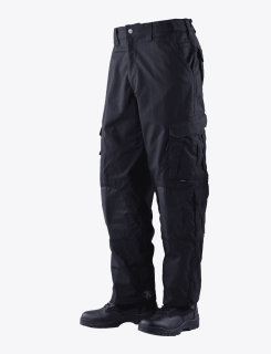 1239 Tru Extreme Tactical Response Uniform Pant-