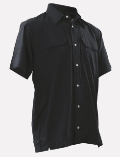 24-7 Cool Camp Shirt-Tru-Spec®