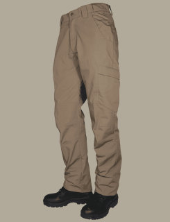 1342 24-7 Vector Pant