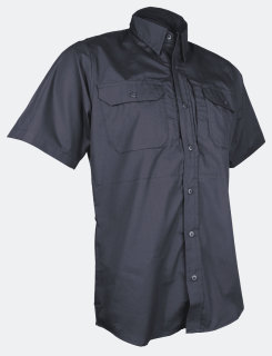 1344 24-7 Dress Shirt-Tru-Spec