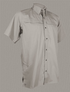 24-7 Pinnacle Shirt Short Sleeve-Tru-Spec®