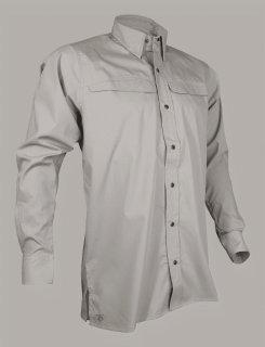 24-7 Pinnacle Shirt Long Sleeve-Tru-Spec®