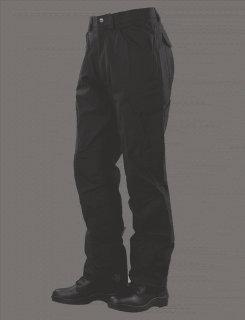 24-7 Series® Delta Pants-Tru-Spec®