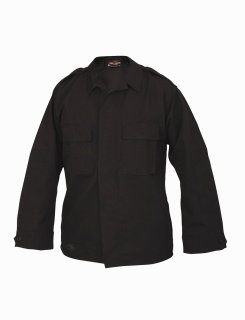 Long Sleeve Tactical Shirts-Tru-Spec