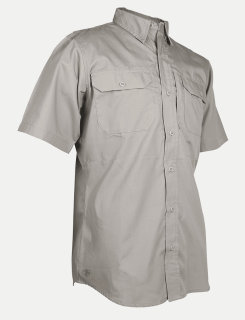 1398 24-7 Dress Shirt-Tru-Spec