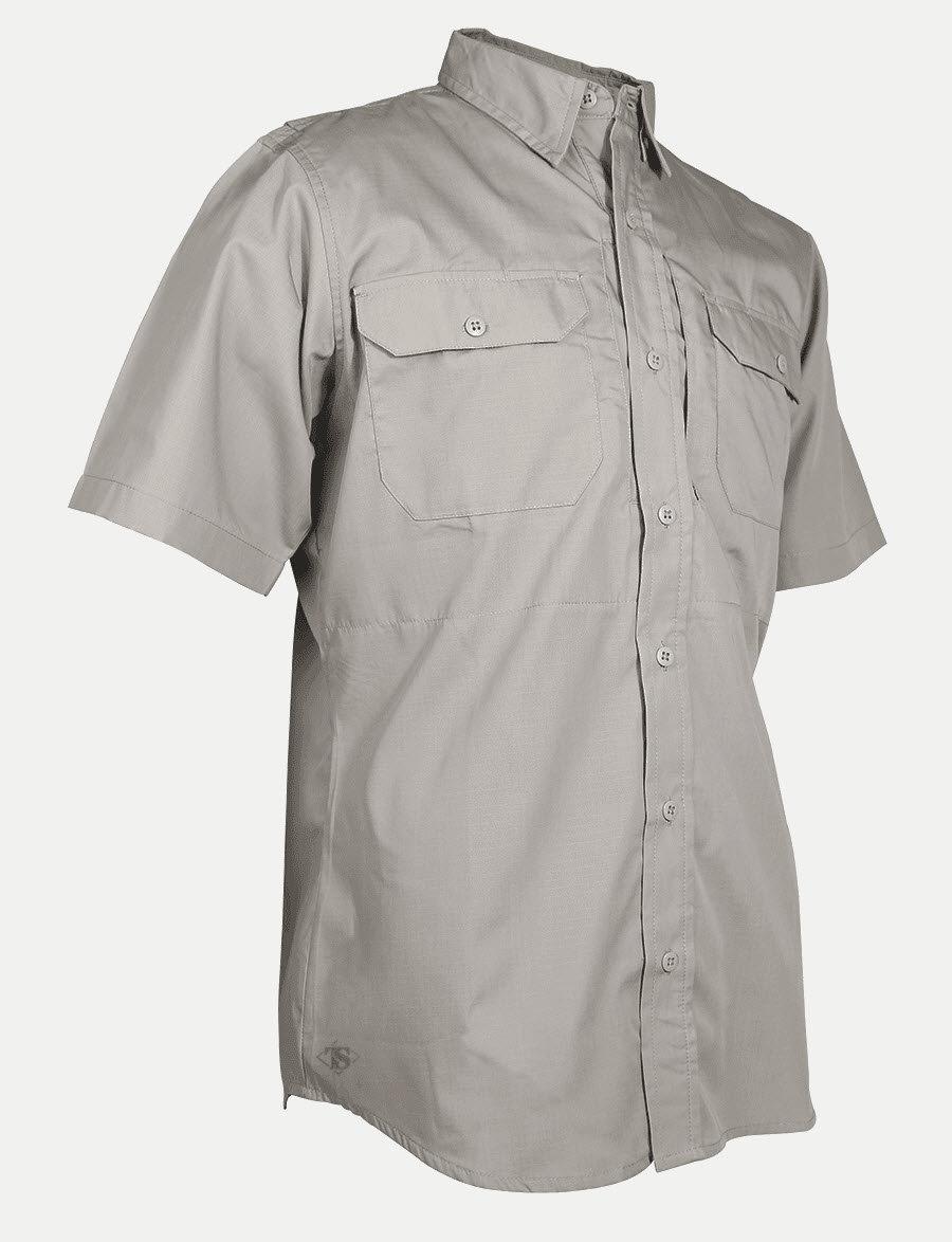 1398 24-7 Dress Shirt
