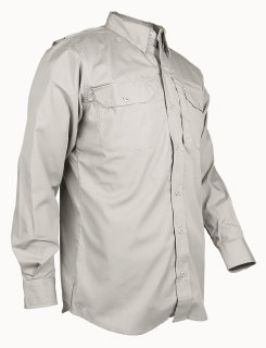 1399 24-7 Dress Shirt-Tru-Spec