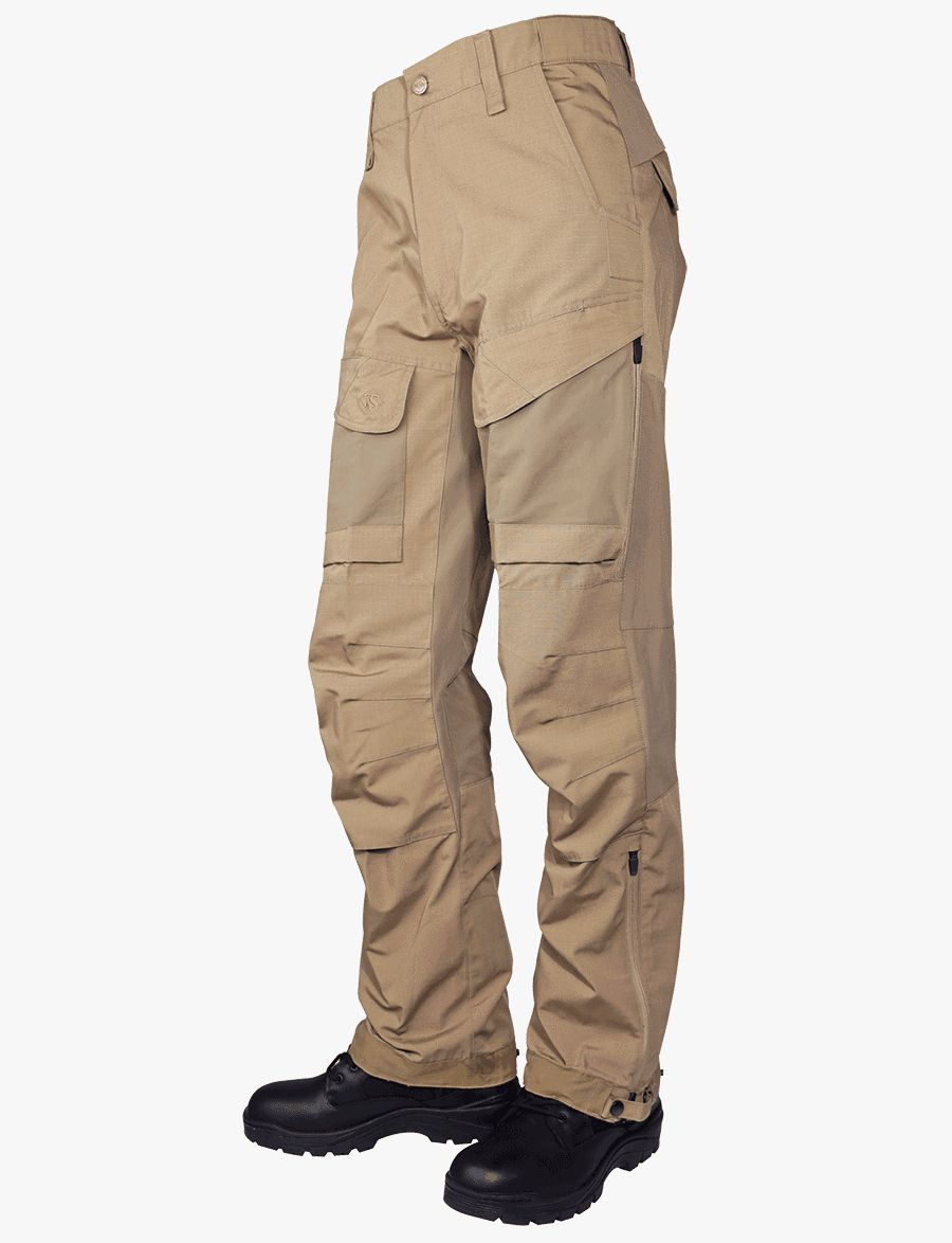 Mens 24-7 Xpedition Pants-Tru-Spec