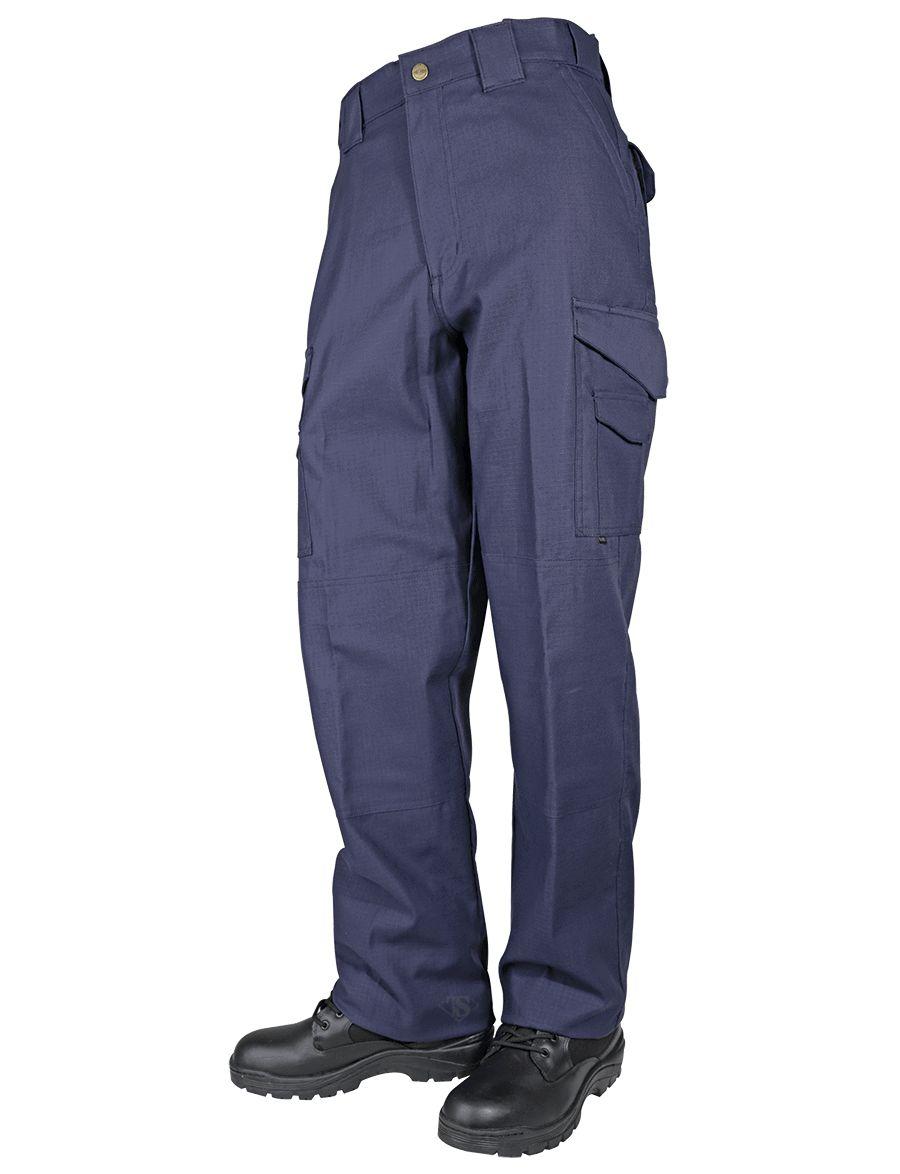 Xfire Cargo Pants-