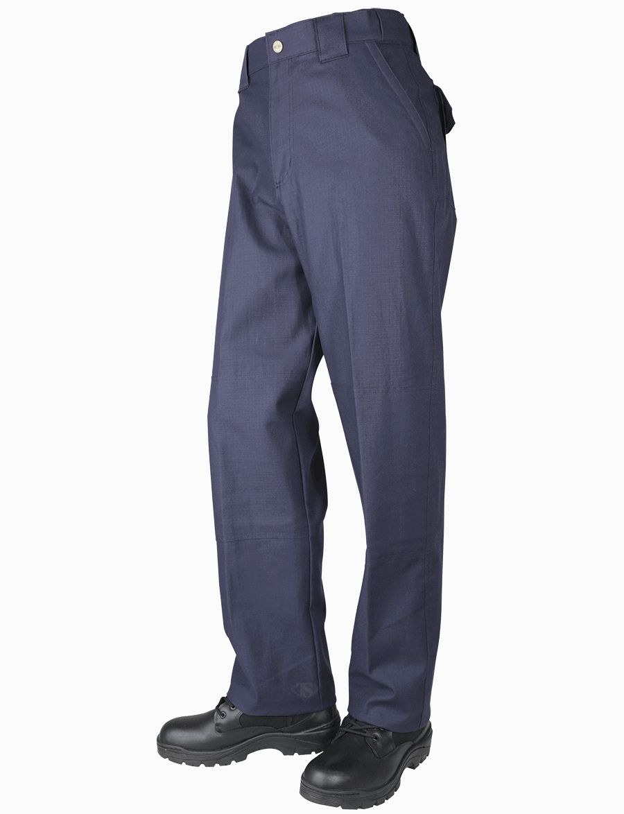 Xfire Pants-