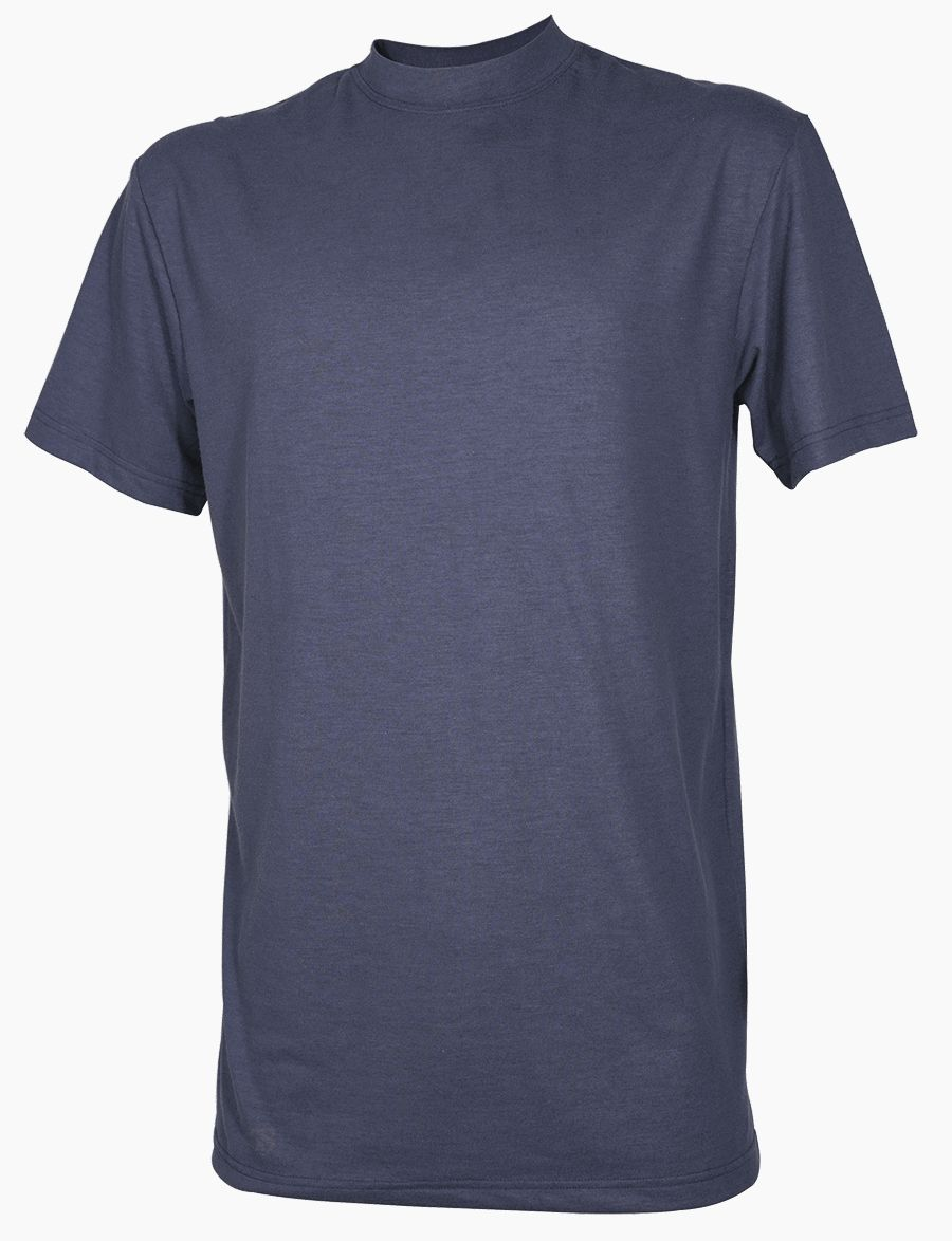 Xfire Short Sleeve T-Shirt-
