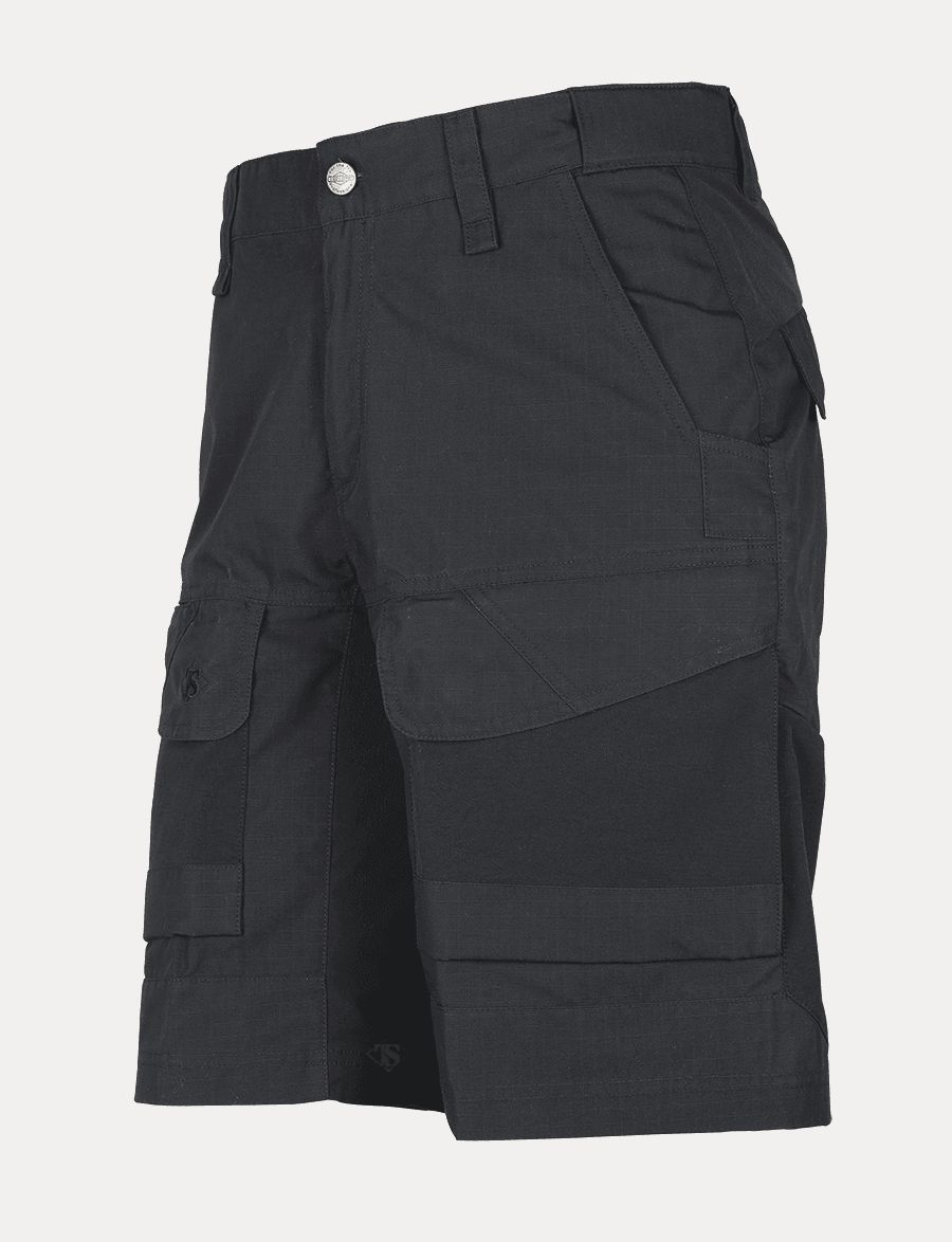 Mens 24-7 Xpedition Shorts-