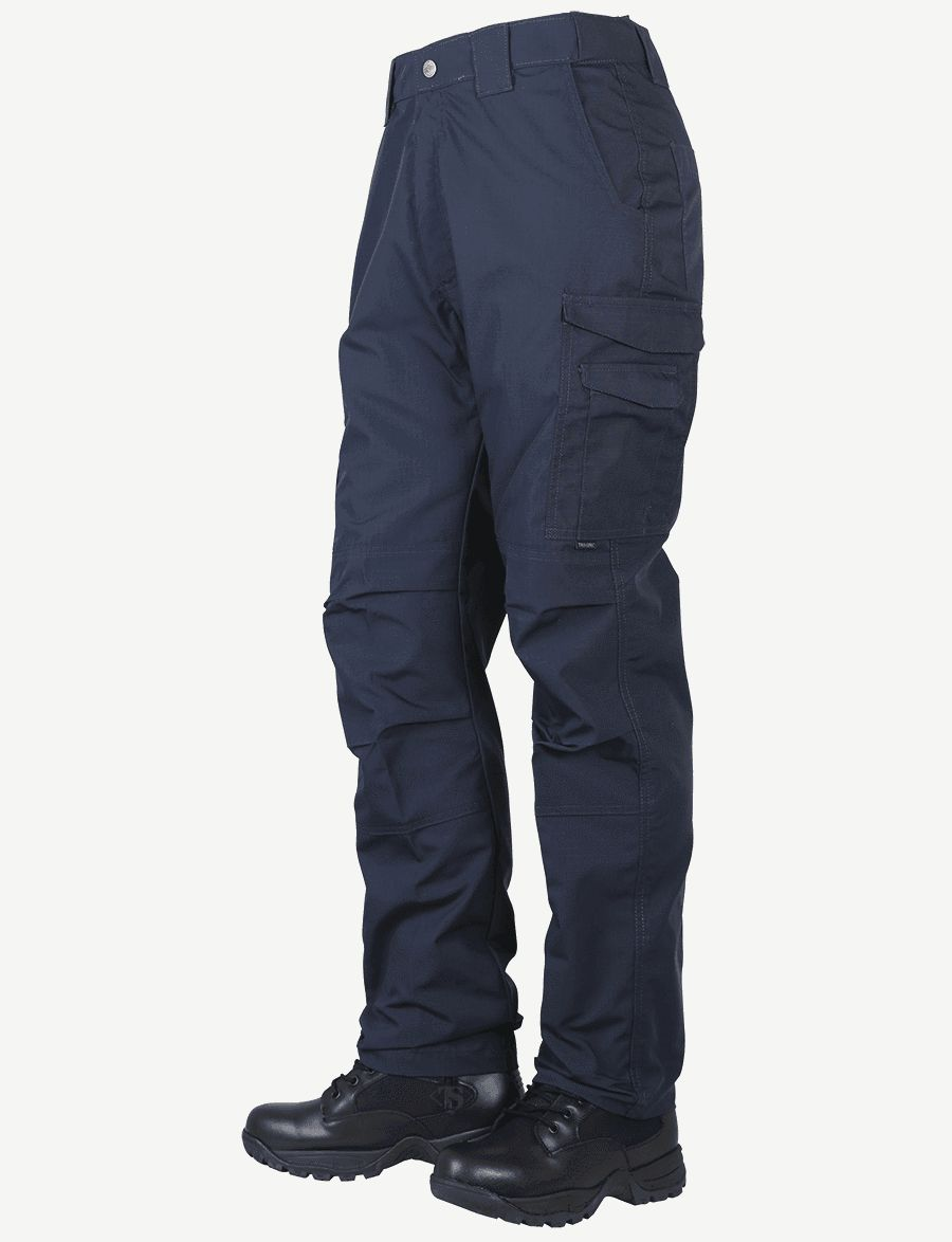 Mens Guardian Pants-Tru-Spec
