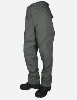BDU Basics Pants-TRU-SPEC