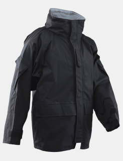 Parka, H2o Proof Gen2-