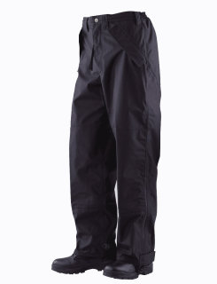 Trouser, Acu H2o Proof-