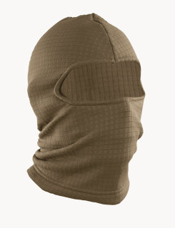 Gen-Iii Ecwcs Level-2 Balaclava-