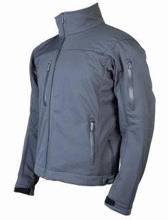 24-7 Raptor Jacket