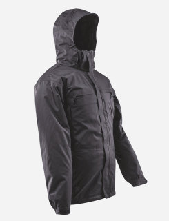 Parka, 3-In-1 H2o Proof-Tru-Spec
