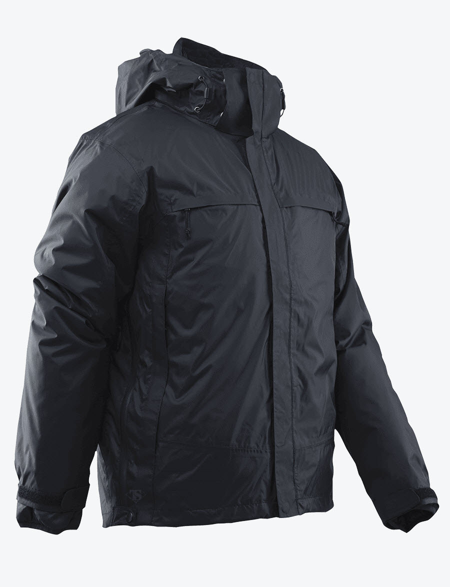3-In-1 H2o Proof Jacket
