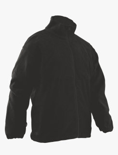 Polar Fleece,Jkt-Tru-Spec