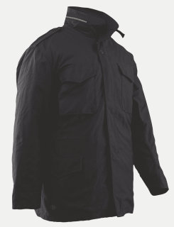 M-65 Field Coat With Liner-Tru-Spec®