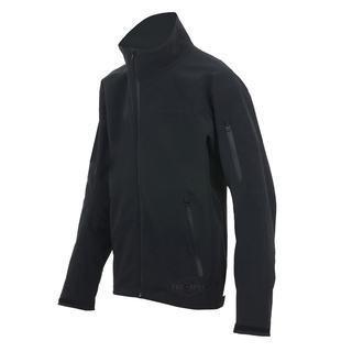 24-7 Series® Tactical Softshell Jacket