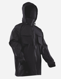 24-7 Series® All-Season Rain Parka-Tru-Spec®