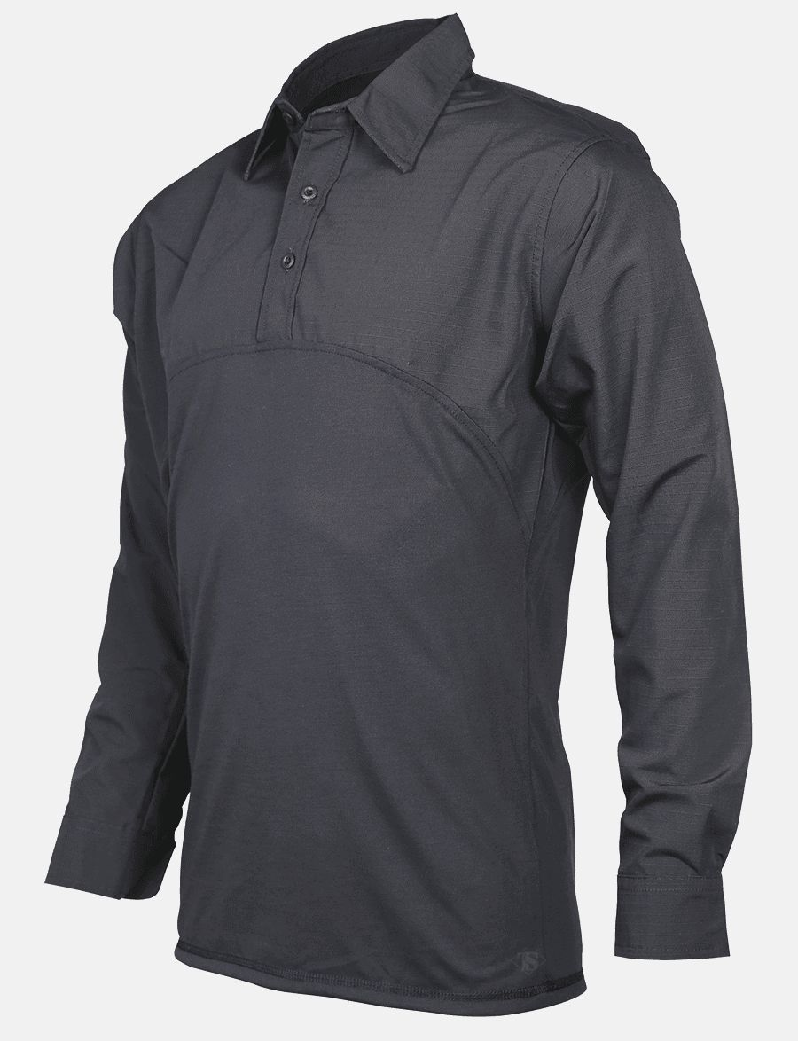 Tru Defender Shirt-Tru-Spec