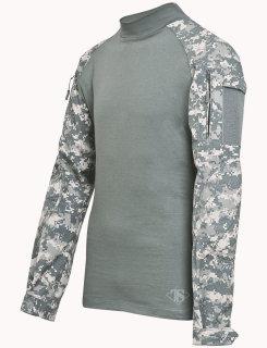 T.R.U. Combat Shirt-