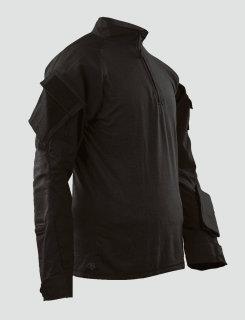 Tru Xtreme™ Combat Shirt-Tru-Spec