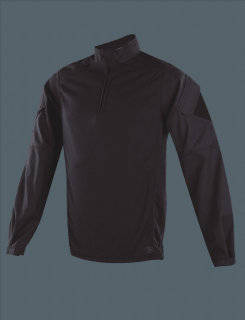 Urban Force Tru 1/4 Zip Combat Shirt-