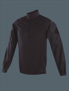 Urban Force Tru 1/4 Zip Combat Shirt-Tru-Spec