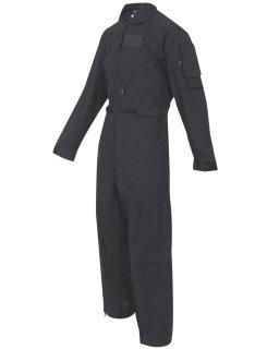 Xfire™ Fr Cw-27p Flight Suit