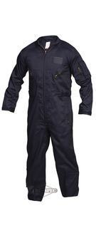 Flight Suits/Coveralls