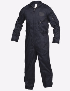 27-P Flight Suits-Tru-Spec®