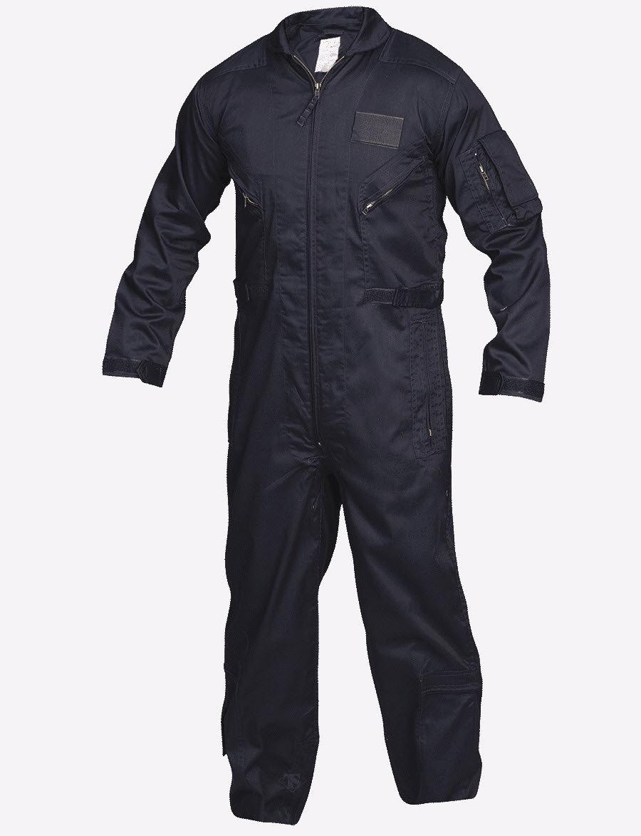 27-P Flight Suits