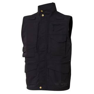 24-7 Series® Tactical Vest
