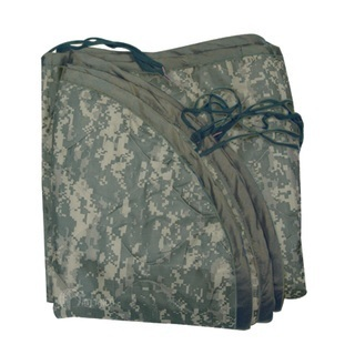Poncho Liner, Army Digital