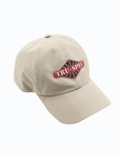 24-7 Quick-Dry Operators Cap-Tru-Spec®