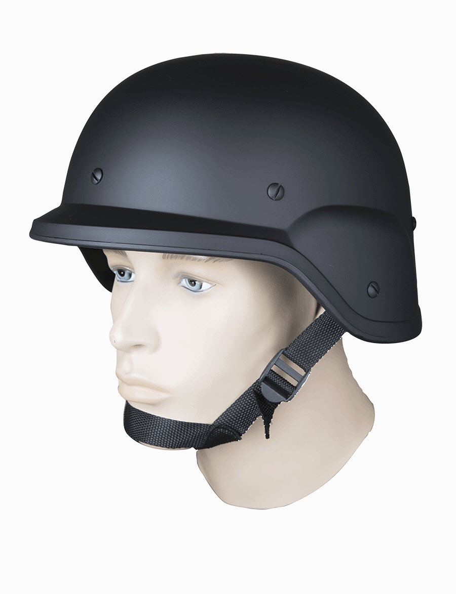 Pistol Belts & Accessories