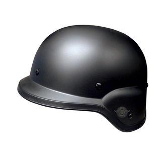 Helmet, Gi Style
