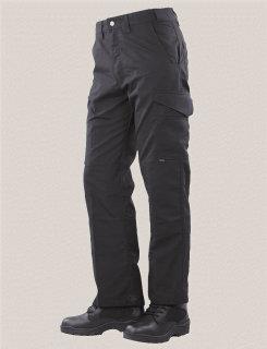 24-7 Series® Tactical Boot-Cut Trousers-Tru-Spec®