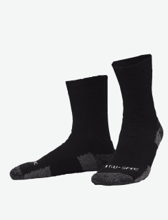 Cushion Sole Socks-Tru-Spec®