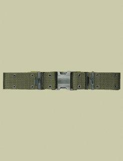 Gi Spec Pistol Belts-Tru-Spec
