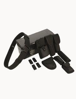 5s Black Duty Gear Kit-Tru-Spec®