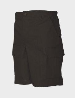 Bdu Shorts-Tru-Spec
