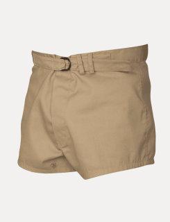 Udt Shorts-Tru-Spec