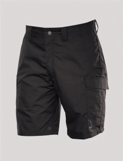 24-7 Series® Simply Tactical Cargo Shorts-Tru-Spec®