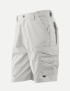 "24-7 Series Mens 9"" Shorts-Tru-Spec"
